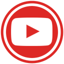 Image of the Youtube icon in a circle. View the PSC YouTube Channel for meeting videos
